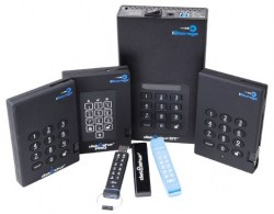 iStorage_product_range_2